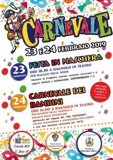 Carnevale.jpg