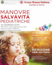 Manovre_Salvavita_Pediatriche.jpg