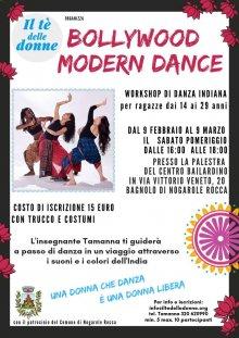 Corso_di_danza.jpg