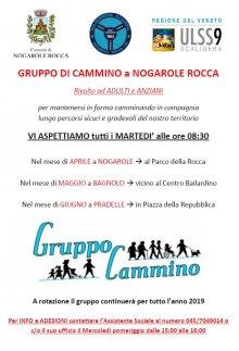 Gruppi_di_cammino.jpg