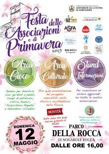festa_associazioni_2019.jpg