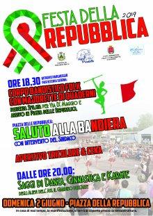 festa_della_repubblica.jpg