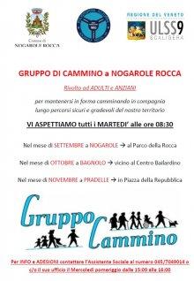 Gruppi_di_cammino_-2.jpg