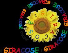 IL_GIRACOSE_Logo_2.png
