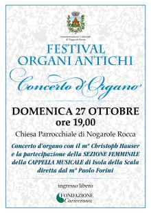 Locandina_concerto_dorgano_2019-01.jpg