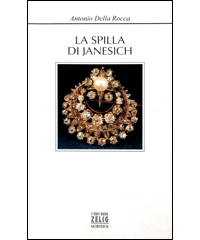 spilla-di-janesich.png