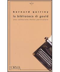 biblioteca-di-gould.png