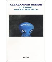 libro-delle-mie.png