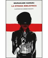 strana-biblioteca.png