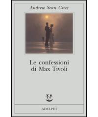 confessioni-di-max.png