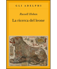 ricerca-del-leone.png