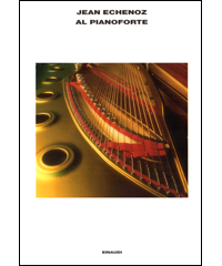 al-pianoforte.png