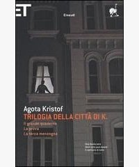 trilogia-della-citta.jpg