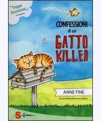 confessioni-di-un-gatto.jpg